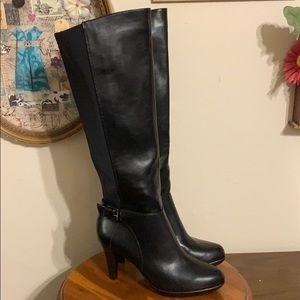 Alfani boots, Sz 9 1/2